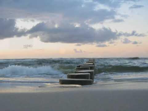 BHX - Paradise Lost