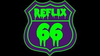 Reflix66's Escape From Tarkov Compilation 2 - Spray Downs