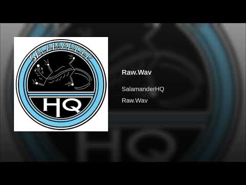 Raw.Wav