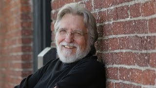 Neale Donald Walsch on Synchronicity: Part 1 of 6