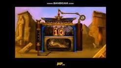 The Explorers Quest Introduce Spielgeld Casino Community Casoony mit 100 Freispiele Casino Bonus