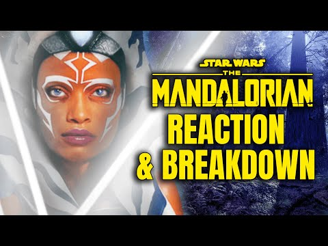 Clone Wars Download: The Bad Batch from YouTube · Duration:  3 minutes 33 seconds