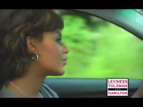 Maryland Car Accident Lawyers - LeViness, Tolzman & Hamilton