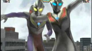 »_YouTube_»_ultramen_tiga_»_ULTRAMAN_...