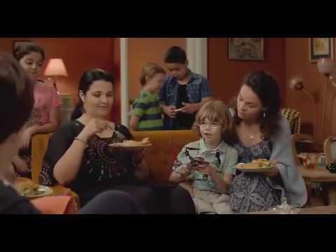 Turk komedi film 2016