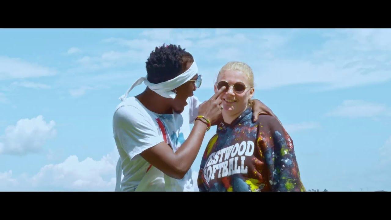 Lovera  Metanik Rabongo [Official Video] New Ugandan Music Videos  Sandrigo Promotar