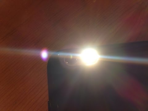 led flash on iphone iphone 6 plus vs iphone 5s led flash comparison 15608