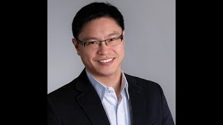 Podcast Episode 2 - Interview with Dr Jason Fung