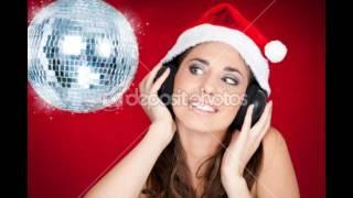 christmas mix 2011