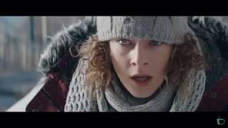 «Лёд»фильм трейлер