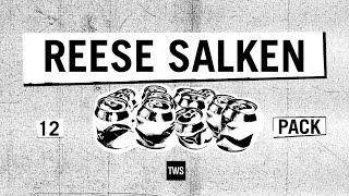 12 Pack: Reese Salken | TransWorld SKATEboarding thumbnail