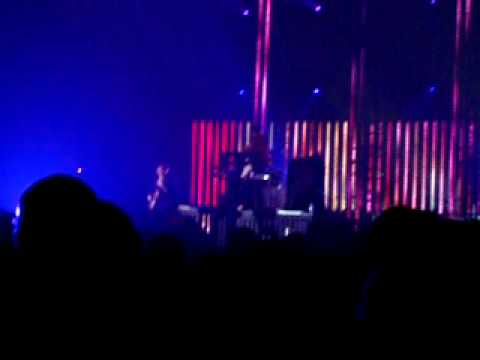 Simple Minds - Colours Fly And Catherine  Wheel - 30 years Live at Wembley Arena mp3