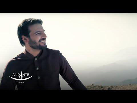 Sami Yusuf – Ya Rasul Allah (Part II)