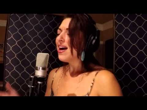 Lost Without You Cover by Robin Thicke