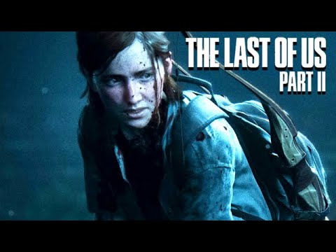 THE LAST OF US 2 All Cutscenes Full Movie HD from YouTube · Duration:  10 hours 57 minutes 14 seconds