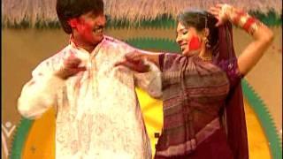 Kahelu Choli Char Char [Bhojpuri Holi Song] - Vijay Lal Yadav