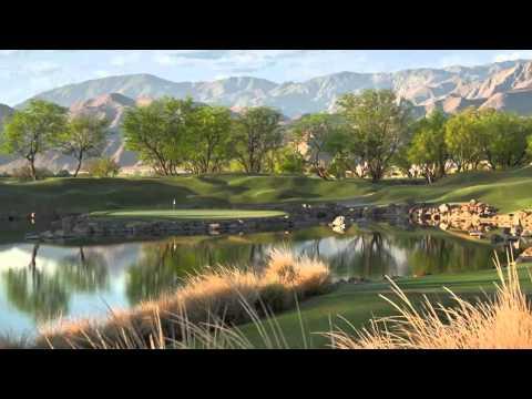 Pete Dye PGA West/La Quinta Resort