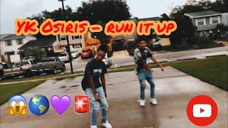 Yk Osiris Run It Up Dance HitDemFolks.mp3
