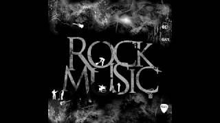 Alternative Rock Mixtape