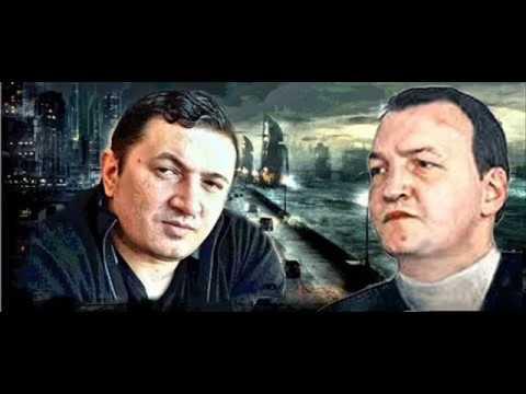 Лоту Гули вручил новый титул Азизу