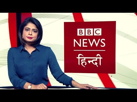 Will Saudi Arab really help India in combating terrorism? (BBC Hindi)