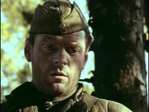 ПРО ВОЙНУ 1941 1945 ФИЛЬМЫ НОВЫЕ. Смотреть: смотреть военные фильмы российские про войну