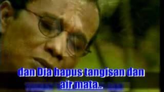Download lagu Titian Kasih