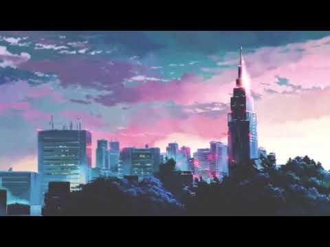 """[FREE] Lil Uzi Vert x Juice Wrld Type Beat – """"Dream"""" ft. Lil Skies (Prod. Byalif)"""