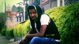 Dagem Abebe - Yinageral aynish (Ethiopian Music)