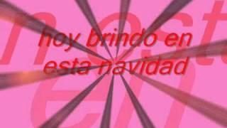 Navidad Sin ti-Marco Antonio Solis y Los Bukis