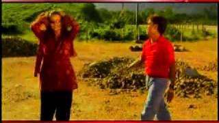 asif   munni, model Ridoy,shefa.(music video album  Ridoyer chuwa).flv