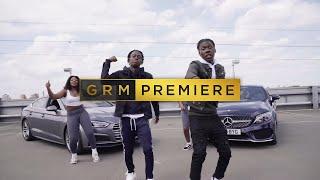 Mulla Stackz ft. Hakkz - More Mulla More Life [Music Video] | GRM Daily