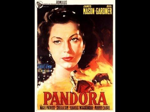ALAIN SOUCHON - La Beauté d' Ava Gardner.