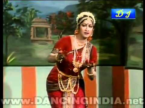 manju bhargavi biographymanju bhargavi husband, manju bhargavi dance, manju bhargavi biography, manju bhargavi dance school, manju bhargavi facebook, manju bhargavi family, manju bhargavi dance videos, manju bhargavi kuchipudi dance, manju bhargavi dancer, manju bhargavi profile, manju bhargavi interview, manju bhargavi sankarabharanam, manju bhargavi dance school bangalore, manju bhargavi marriage