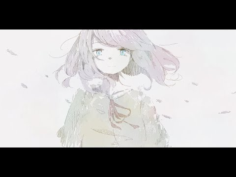 春野 - nuit (w/hatsune miku)