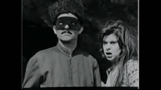 Zalim - Türk Filmi