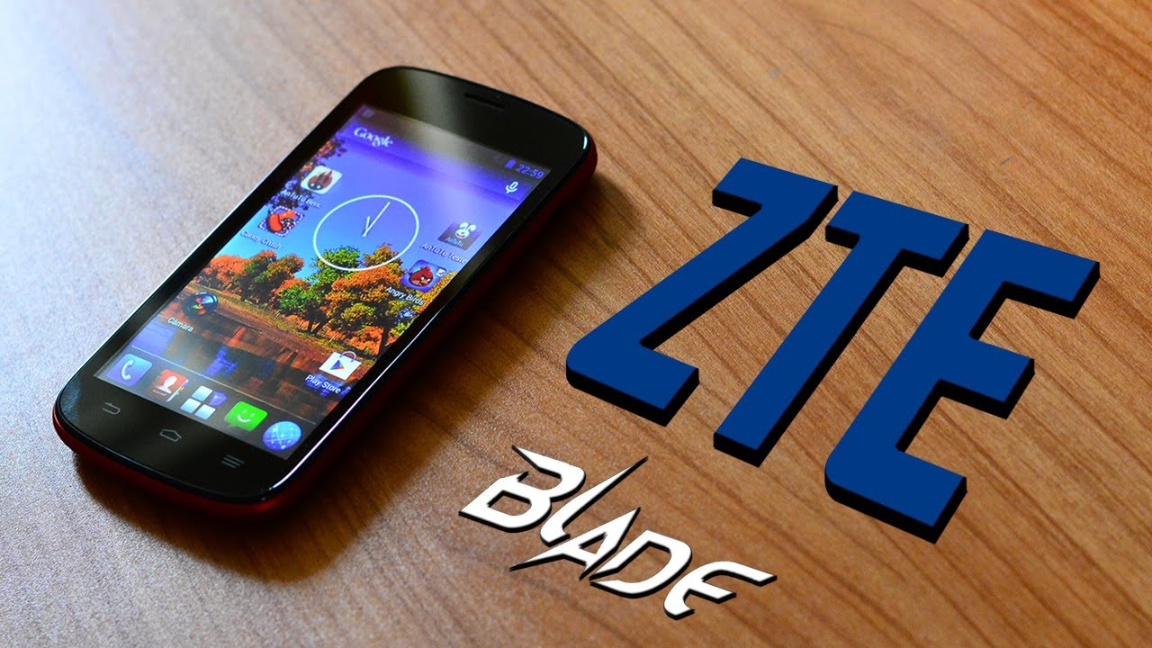 the case zte blade g plus dongles