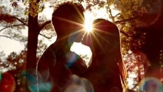 MỘT THỜI CON GÁI (Ngọc Lễ) - Anh Khang - Video cực lãng mạn