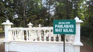 Video MAT KILAU PAHLAWAN PAHANG download MP3, 3GP, MP4, WEBM, AVI, FLV Juli 2018
