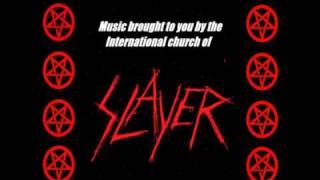 SLAYER ~ I