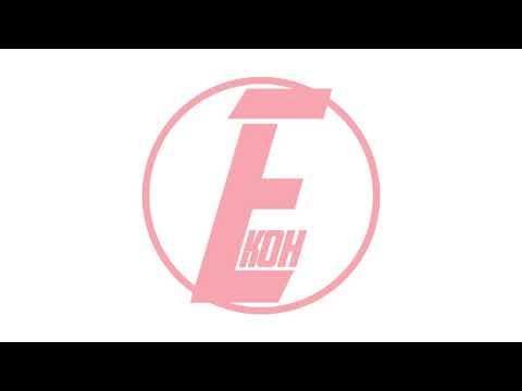 Ekoh- Avengers End Game RAP (Lyric Video)