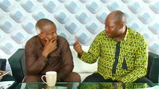 """""""Mbowe alituma watu waje Ukonga, walinitukana, wananikashifu mimi...."""" Mwita Waitara"""