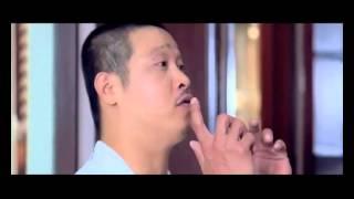 Xin Đừng Đến Bên Anh   Châu Khải Phong   Châu Khải Phong, Khắc Anh