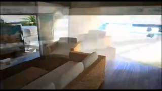 costa esmeralda dominica republic lifestyles holiday vacation resort 2014