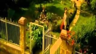 Il favoloso mondo di Ameliè scena finale - ...è il 28 settembre 1997.wmv