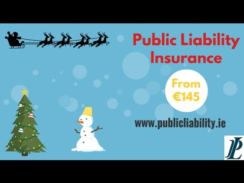 Public Liability for music, dance, drama and theatre teachers