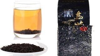 Из Китая посылка №63 (Aliexpress) китайский гуань инь чай, Запеченная tieguanyin, Улун