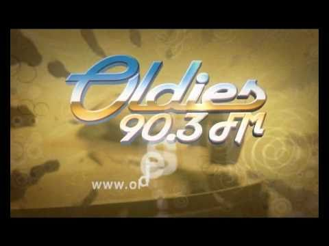 Oldies FM  90.3 Montevideo - Uruguay 04 31''