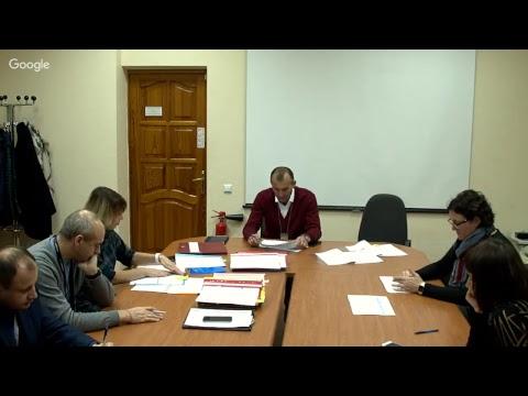 BoryspilAirport: Засідання комітету з конкурсних торгів 13 грудня 2017 о 14:30