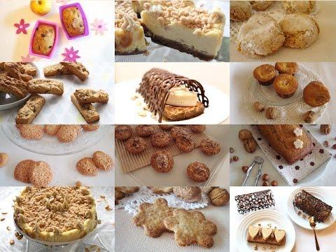 spécial-automne---10-recettes-aux-noix